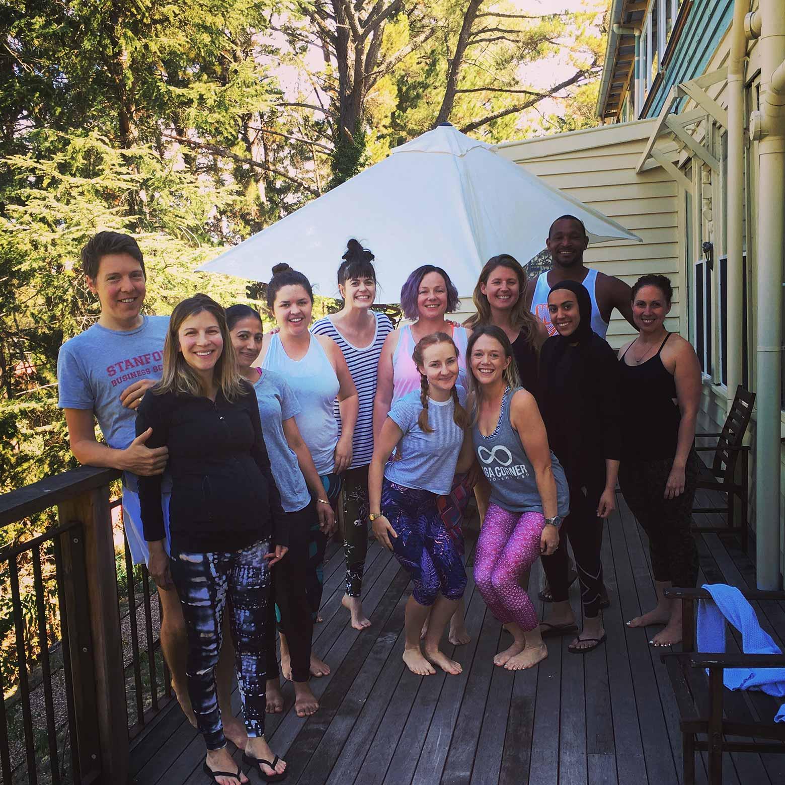 Daylesford-Hepburn-Springs-Yoga-Corner-Retreat-2016-March-Crew.jpg