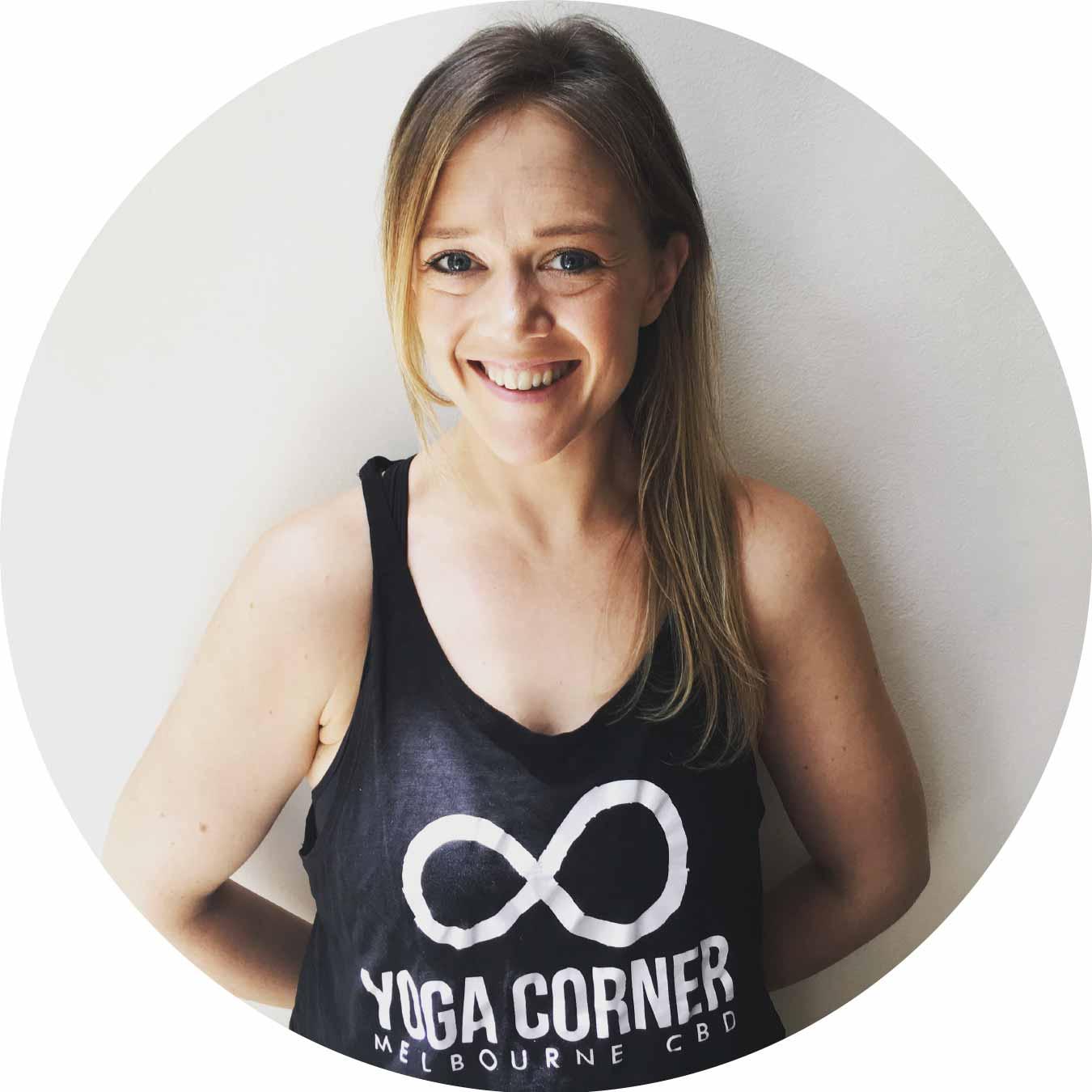 Amy-Director-+-Founder-Yoga-Corner-Melbourne-Teacher.jpg
