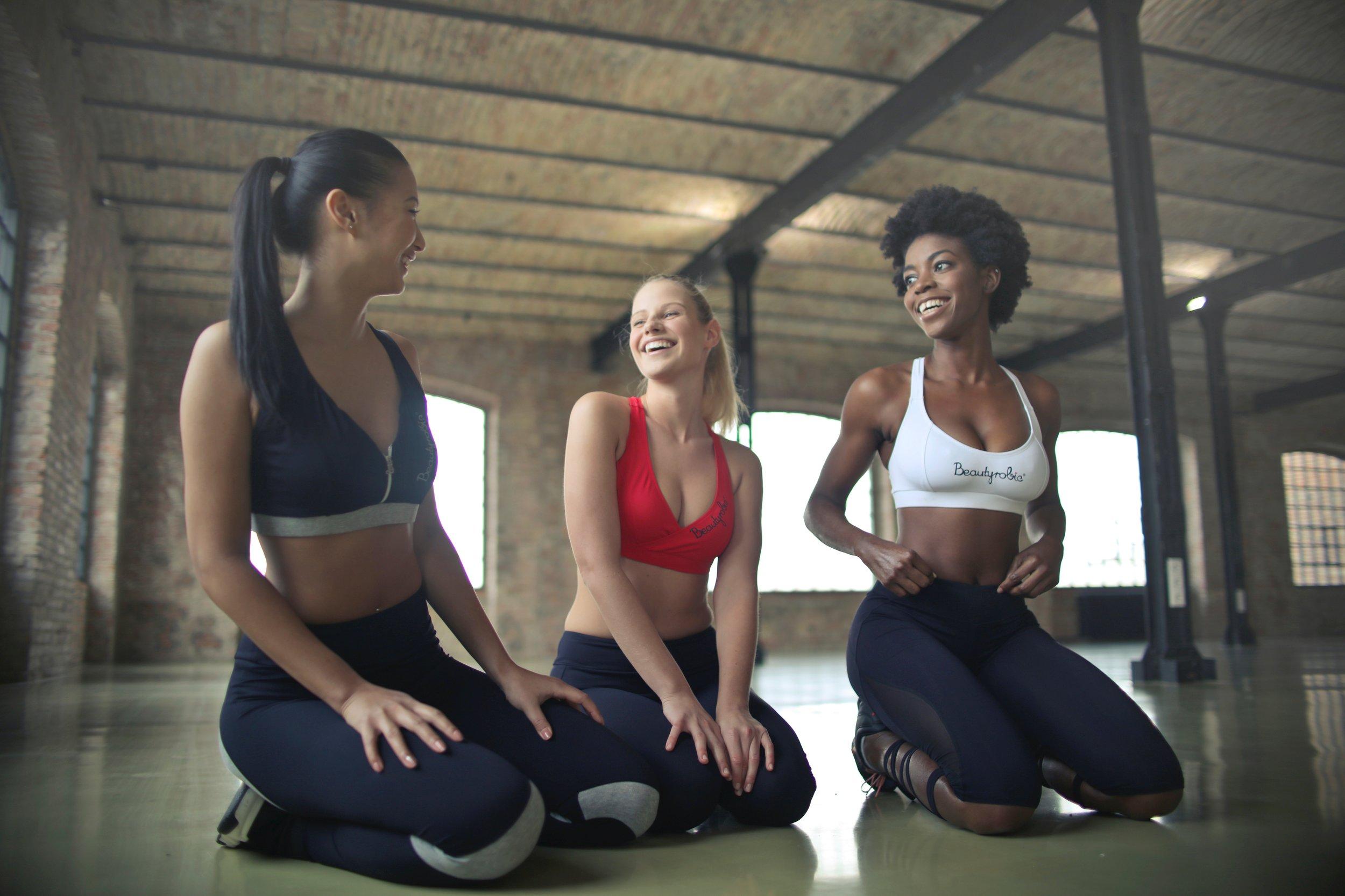 girls yoga 2.jpg