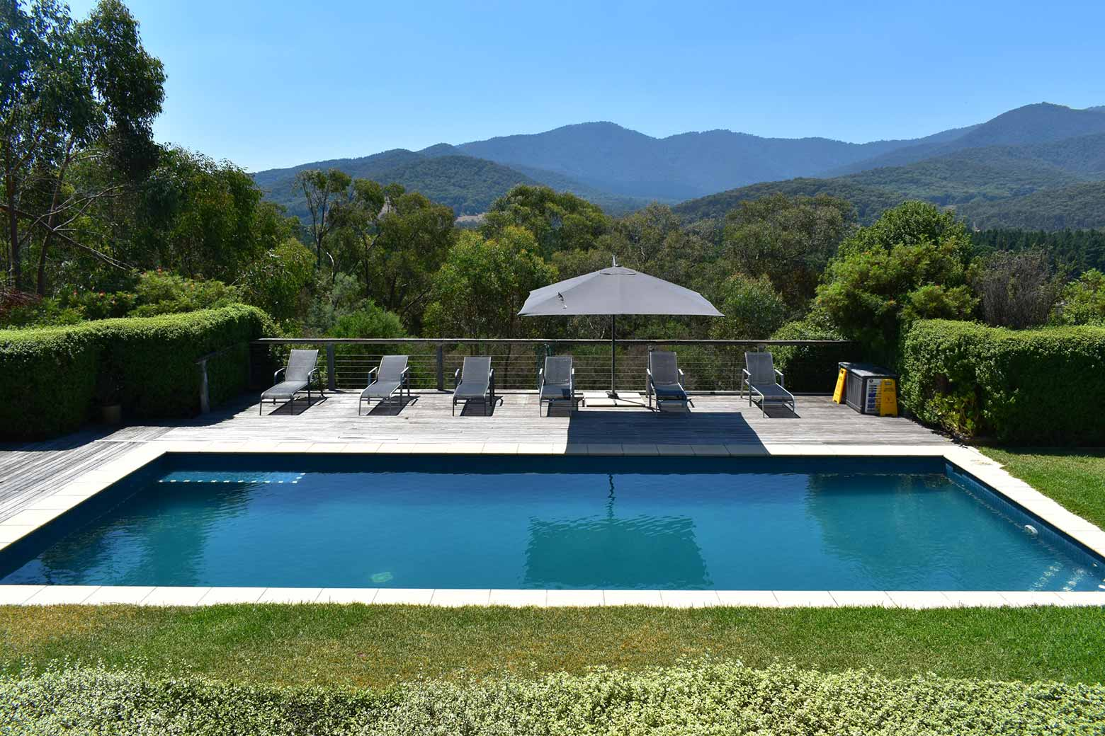 Soul-Full-Winter-Retreat---Yoga-Corner-2019-215-Mt-Buffalo-Pool.jpg