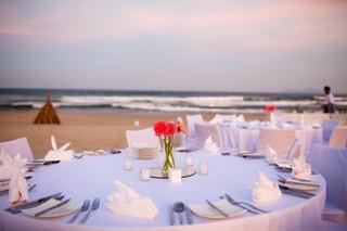 IMG_beach dinner.jpeg