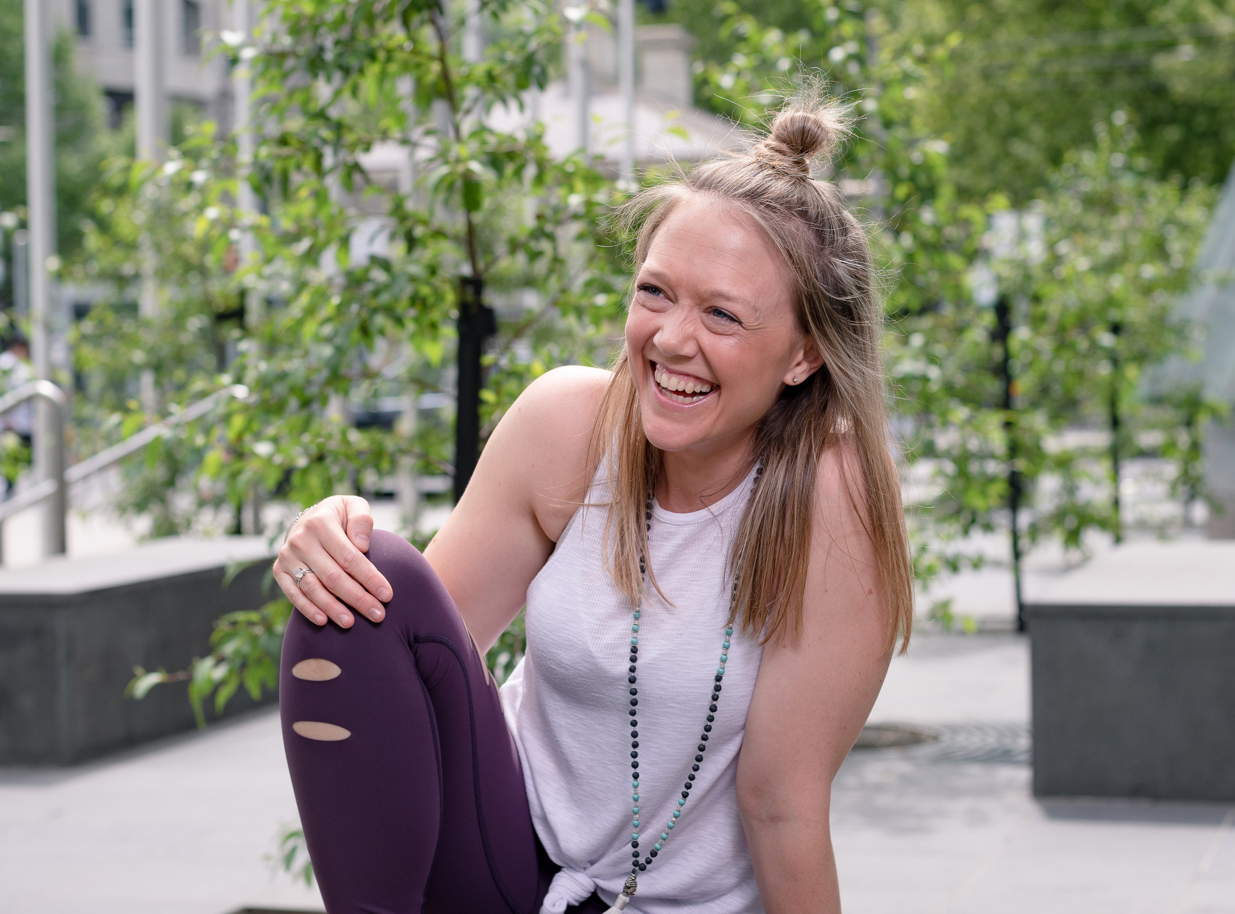 Amy City Yoga Full Sized -20.jpg
