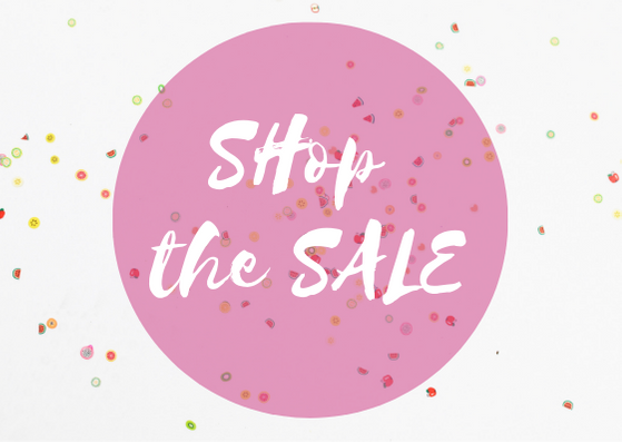5th birthday sale website.png