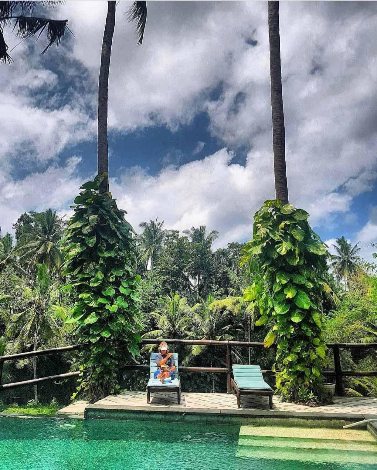 Yoga-Corner-Ubud-Retreat-2020-#7.jpg