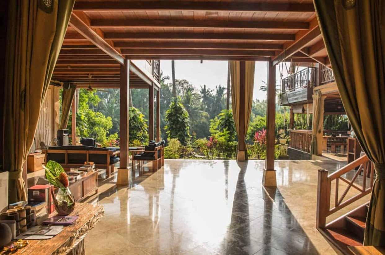 Yoga-Corner-Ubud-Retreat-2020-#4.jpg