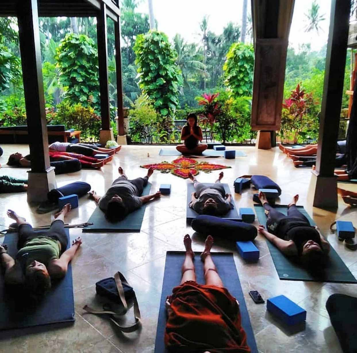 Yoga-Corner-Ubud-Retreat-2020-#1.jpg