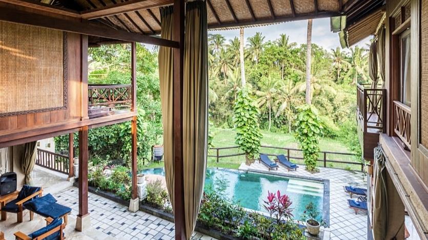 Gaia+Retreat+Center+-+Main+Pool+View+-+Ubud+Bali.jpg