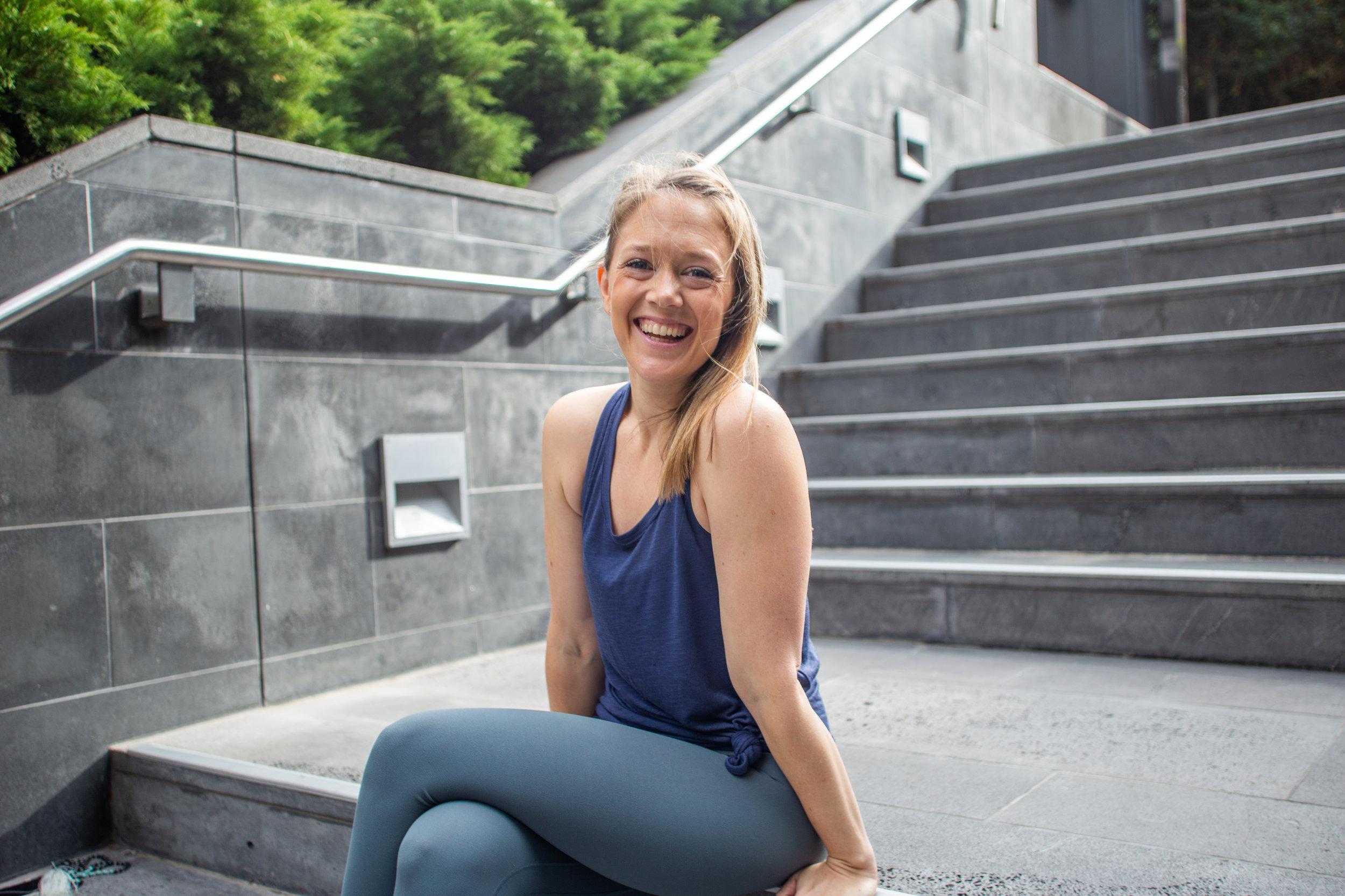 Amy Leonard-King Yoga seated headshot Melbourne.JPG