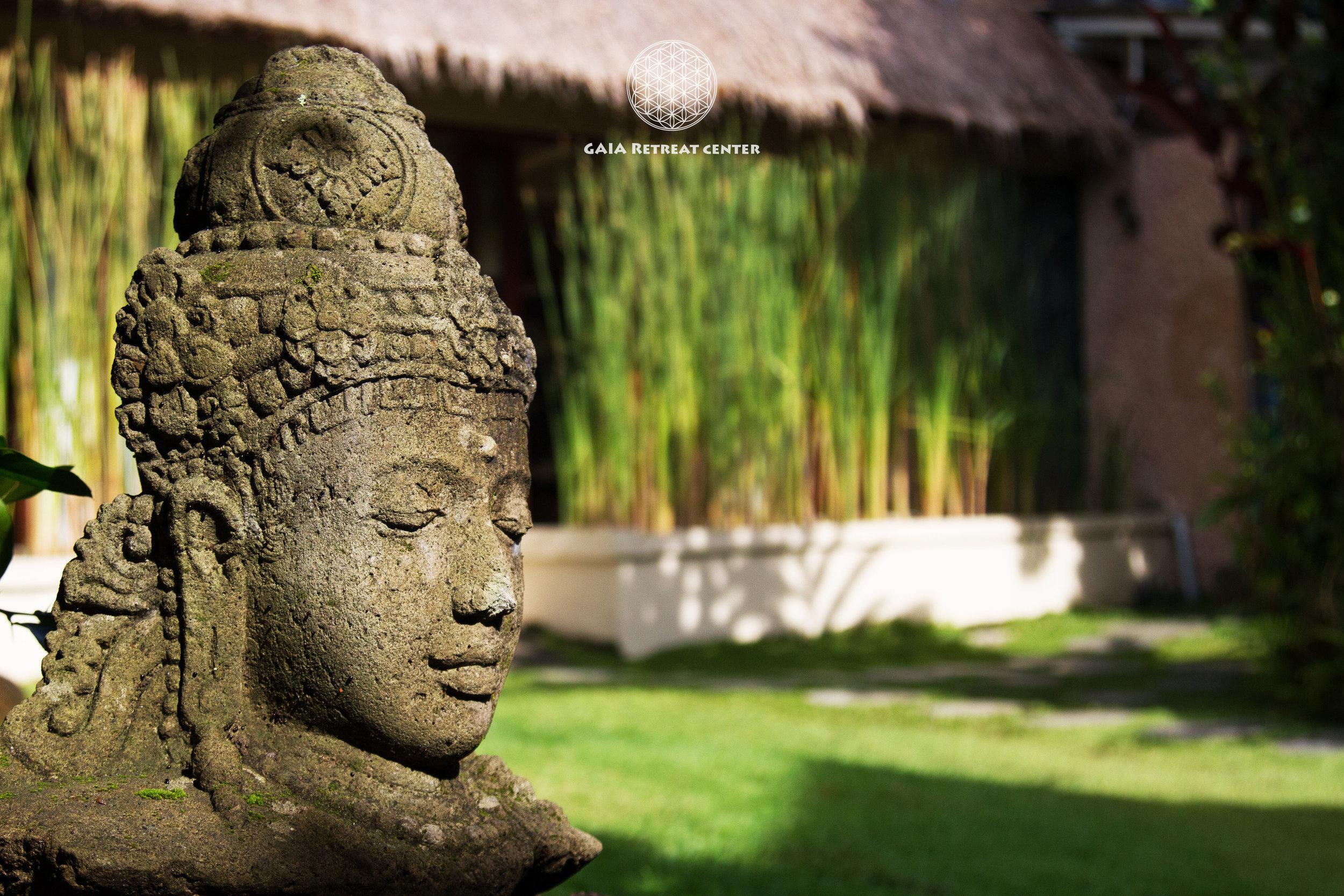Gaia Retreat Center Bali Statue.jpg