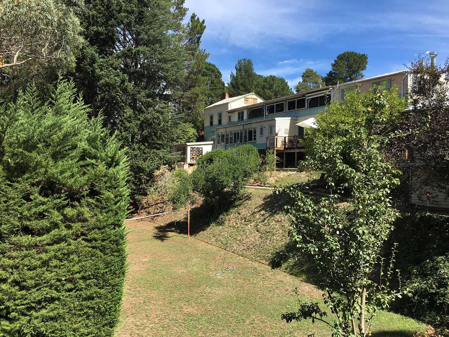 Hepburn-Springs-Daylesford-Continental-House-Yoga-Corner-Retreat-March-2016-House.jpg