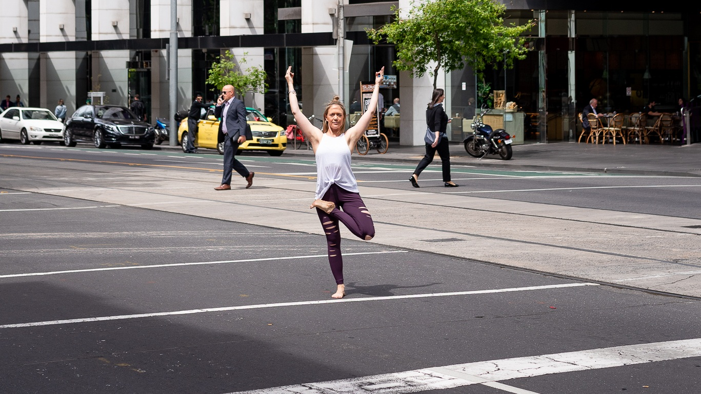 amy+city+yoga+-39.jpg