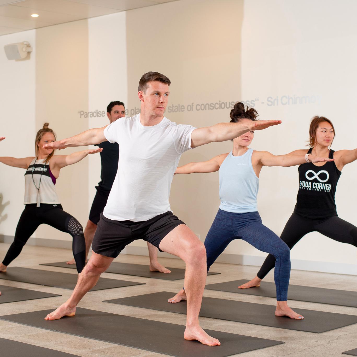 Yoga+Corner+Melbourne+Teacher+Training+2020
