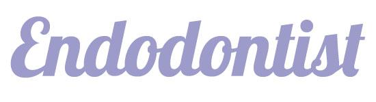 page-endodontic-header.jpg