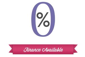 Affordable dental finance