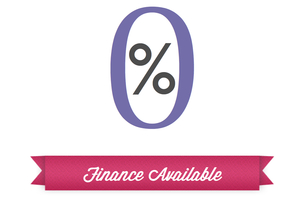 Affordabe+dental+finance