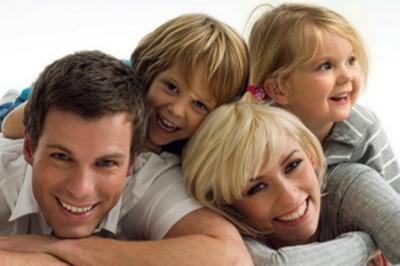 Family Dentist Cuffley Village dental