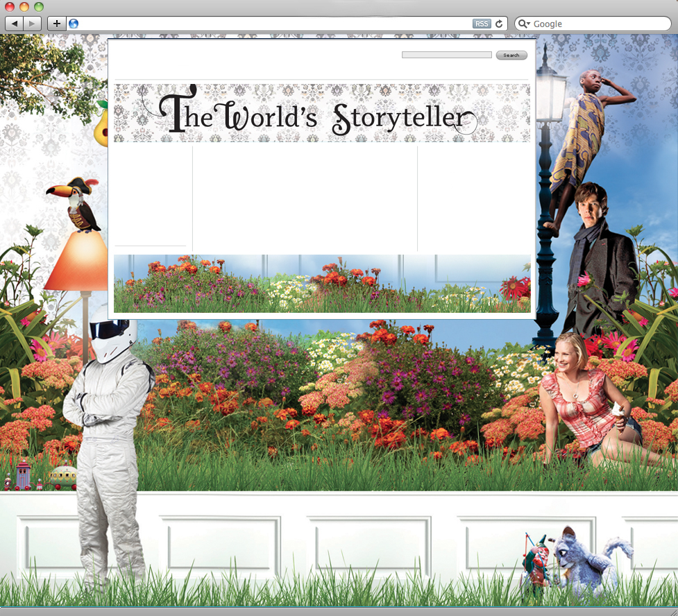 storyteller_web.jpg