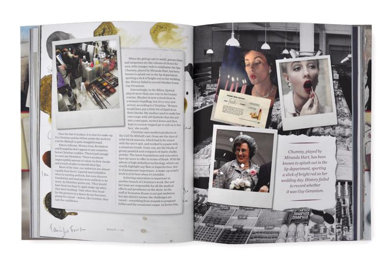 CTM-book-pgs-cutout-beauty.jpg