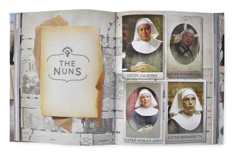 CTM-book-pgs-the-nuns.jpg