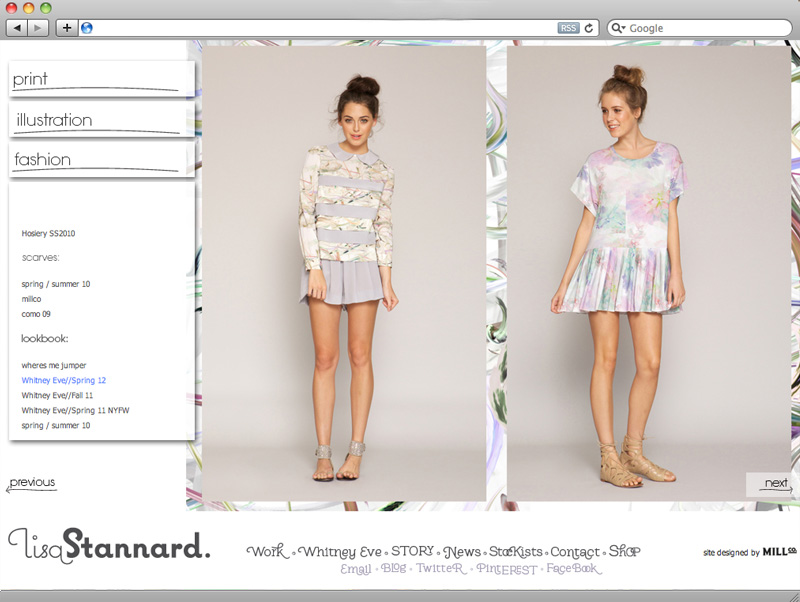 LisaStannard_web1.jpg
