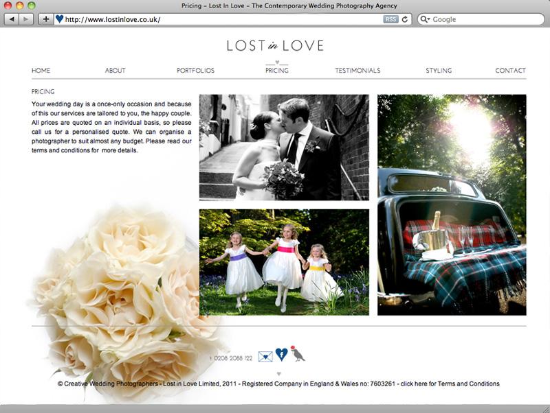 LiL_web3.jpg