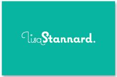 LisaStannard_thumb.jpg