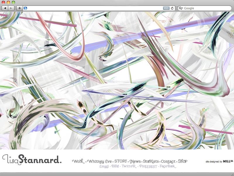 LisaStannard_web2.jpg