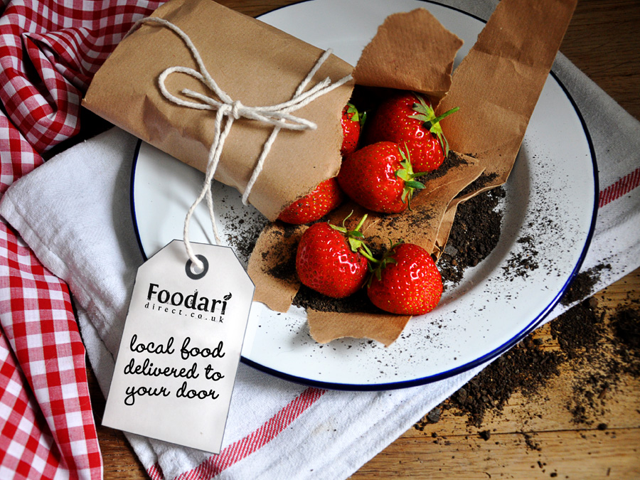 Foodari-single-image-size.jpg