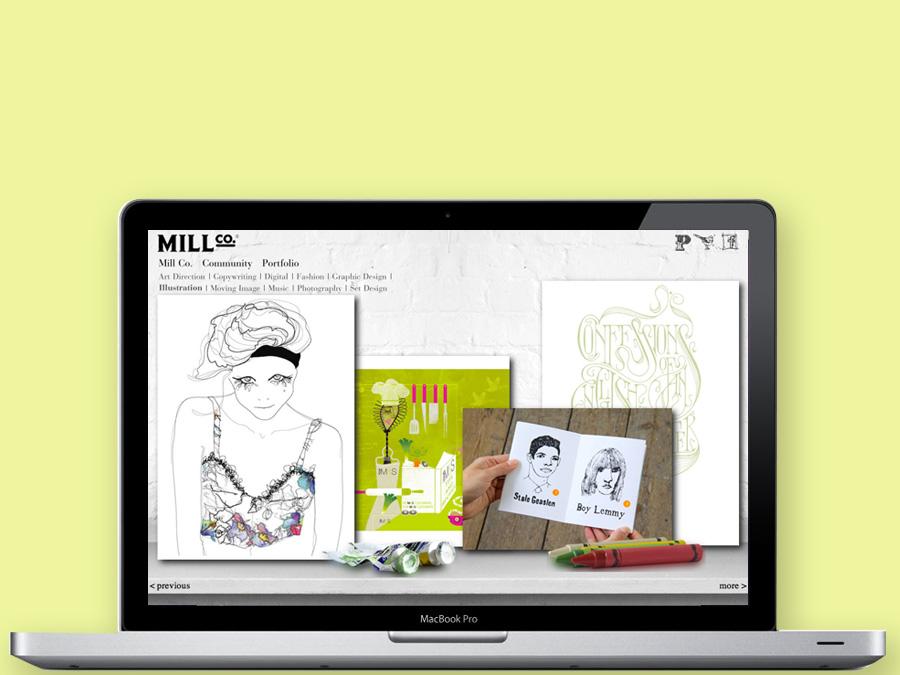 Mill-cosingle-image-size.jpg