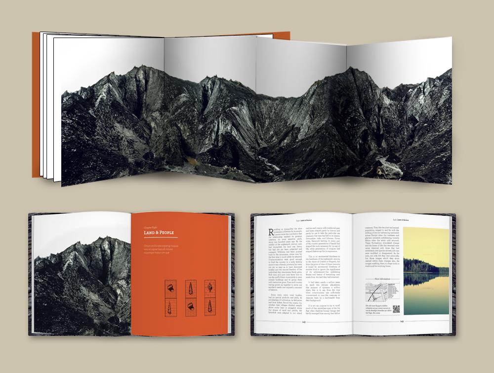 Visual-journey2.jpg