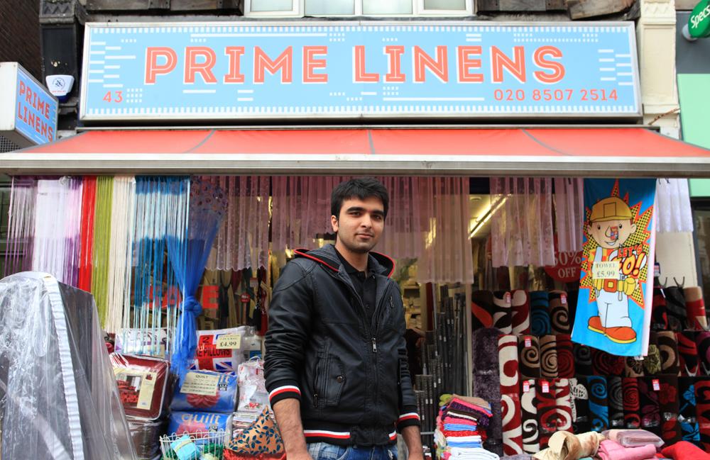 PRIME_LINENS_WEB_01.jpg