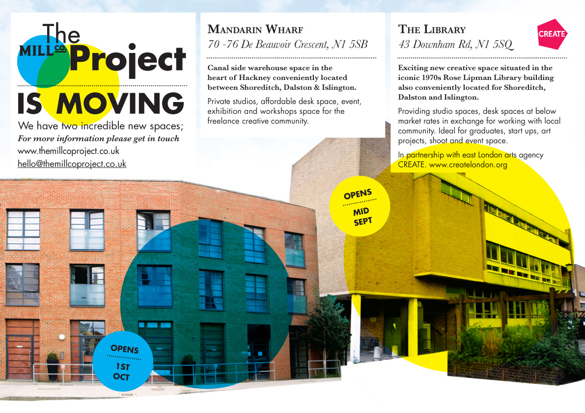 TMCP-moving-poster-A3-screen-res.jpg
