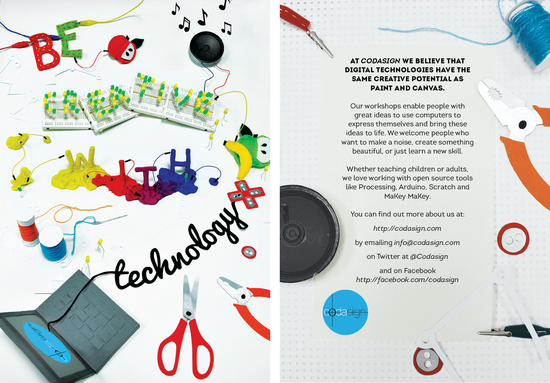 Codesign-A5-flyer-final.jpg