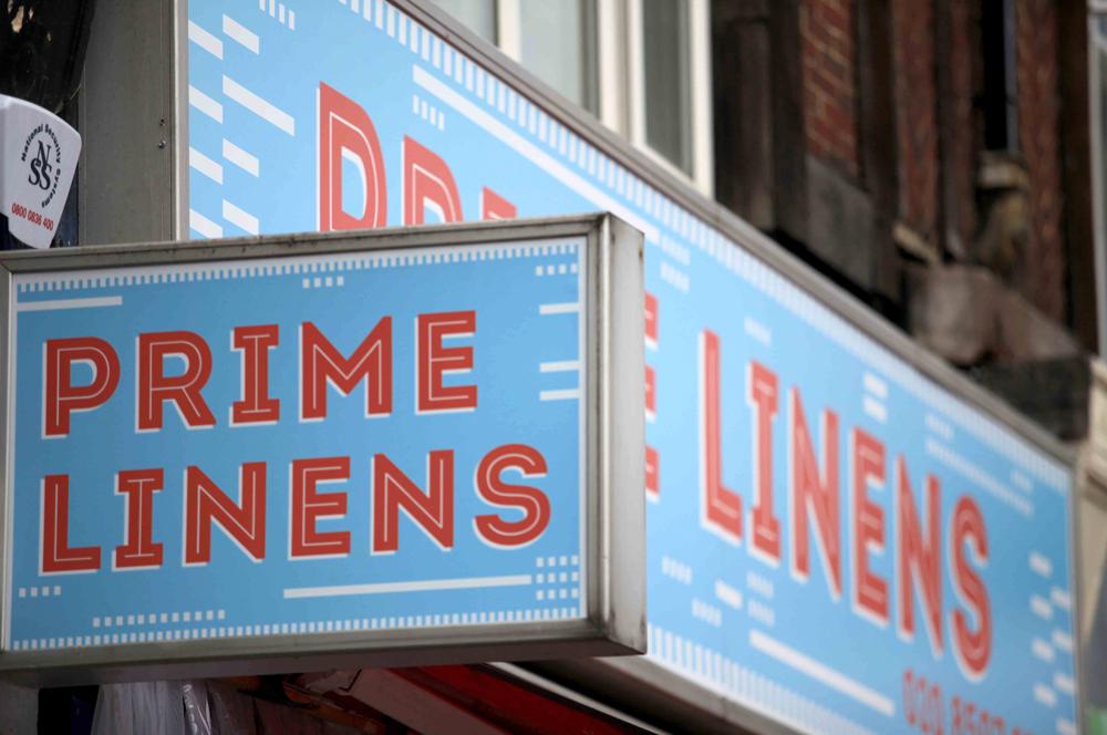 PRIME_LINENS_WEB_03.jpg