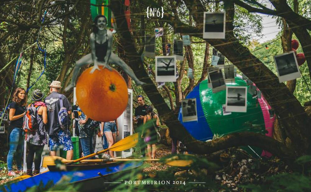 Festival6_11.jpg