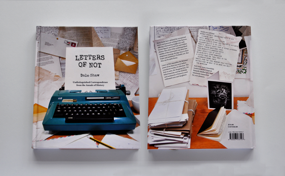 Letters of Not_2.jpg
