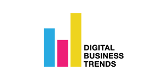 Digital Business Trends