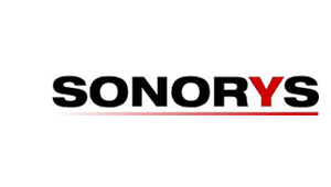 sonorys