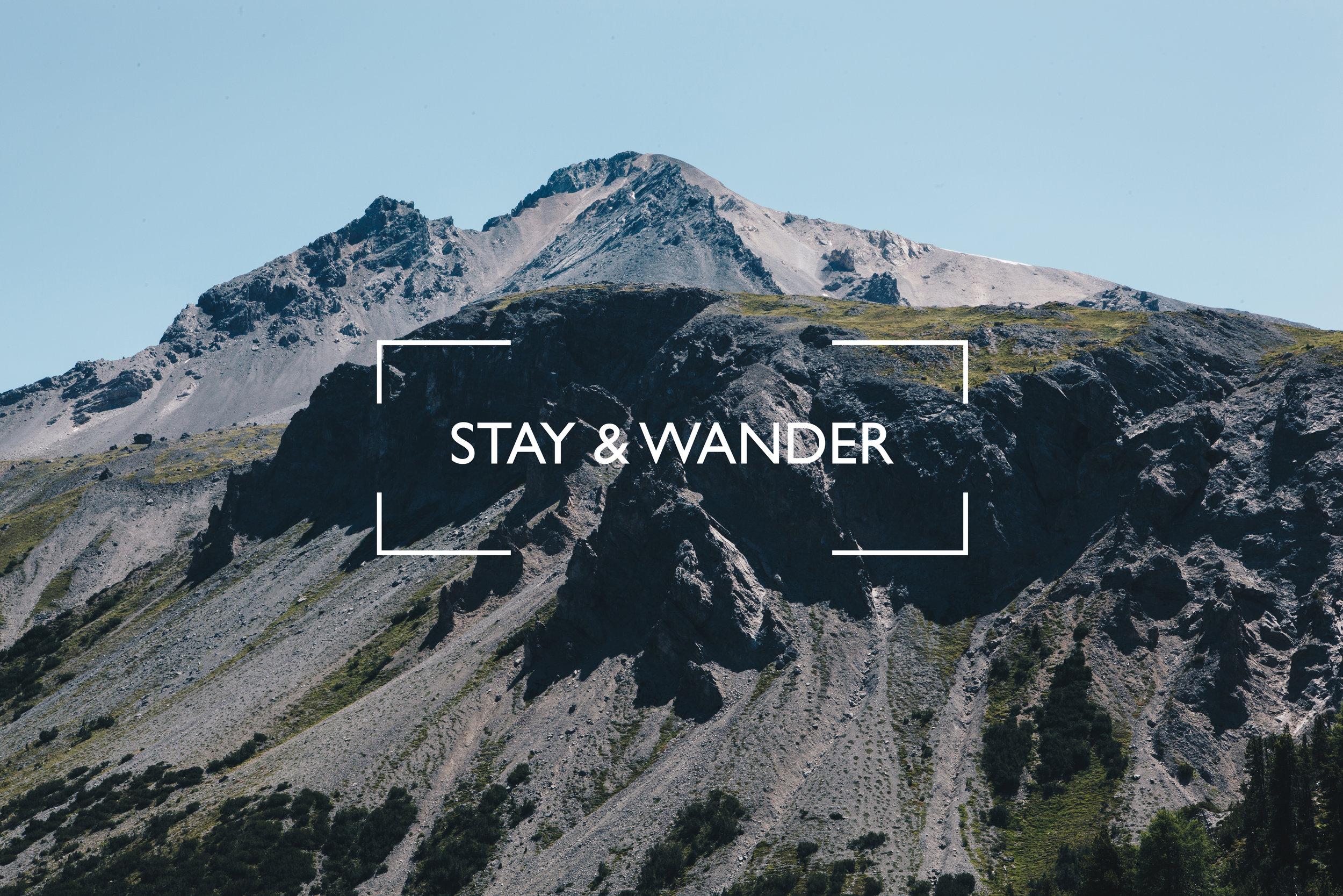 001_highlight_stay&wander2.jpg