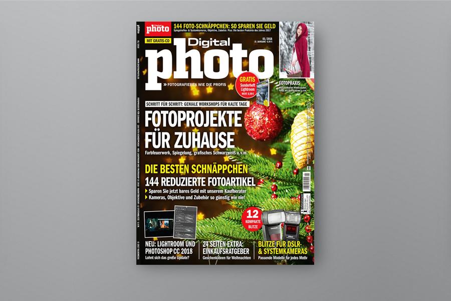 Digital_Photo_1_2018.jpg