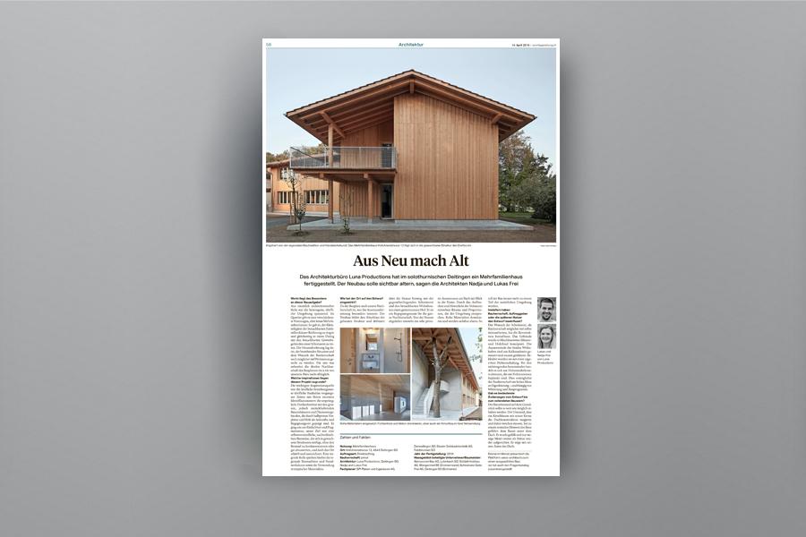 sonntagszeitung_2019.jpg
