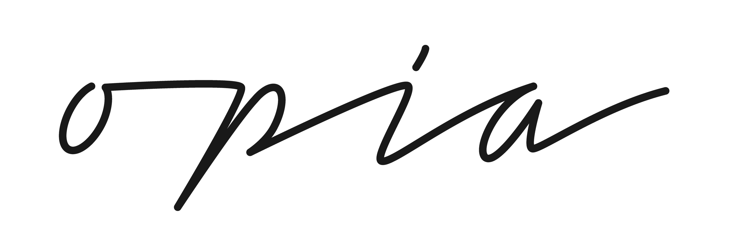 opia_logo_web.png