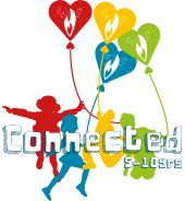 connected 5-10 logo.jpg