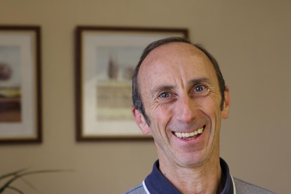 2013-09-17-Staff-William-Higgins.jpeg