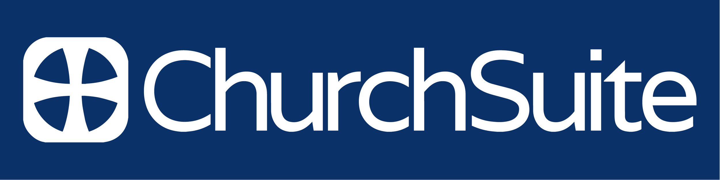 Creating and maintaining Ministries and Rotas on ChurchSuite ...
