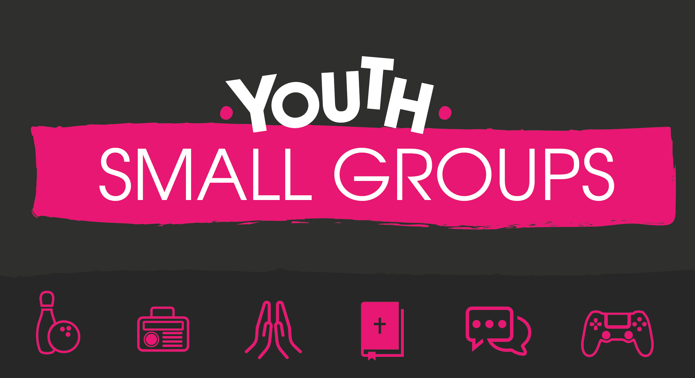 Youth Small groups-03.jpg