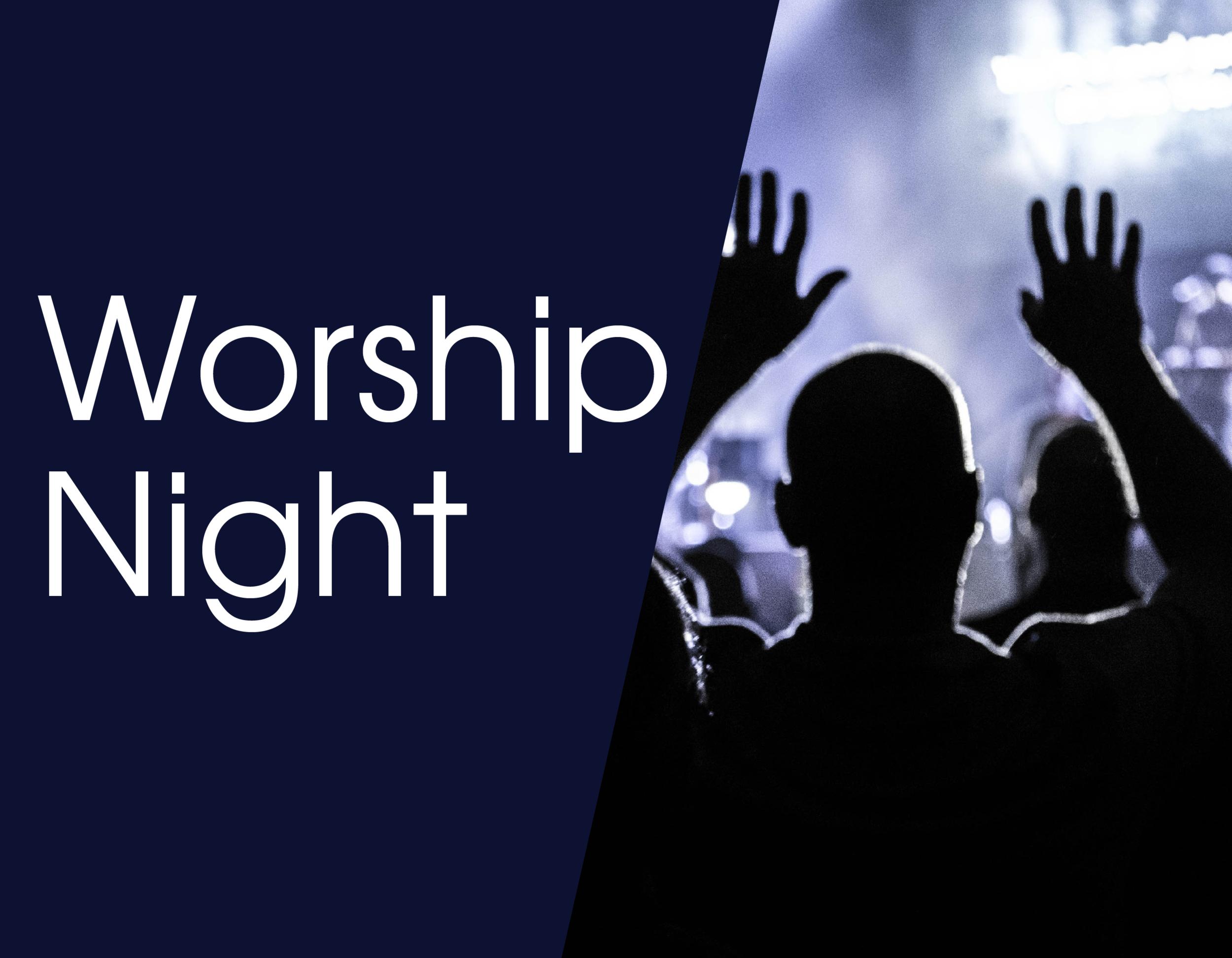 Web_Worship Night_Tile-01.png