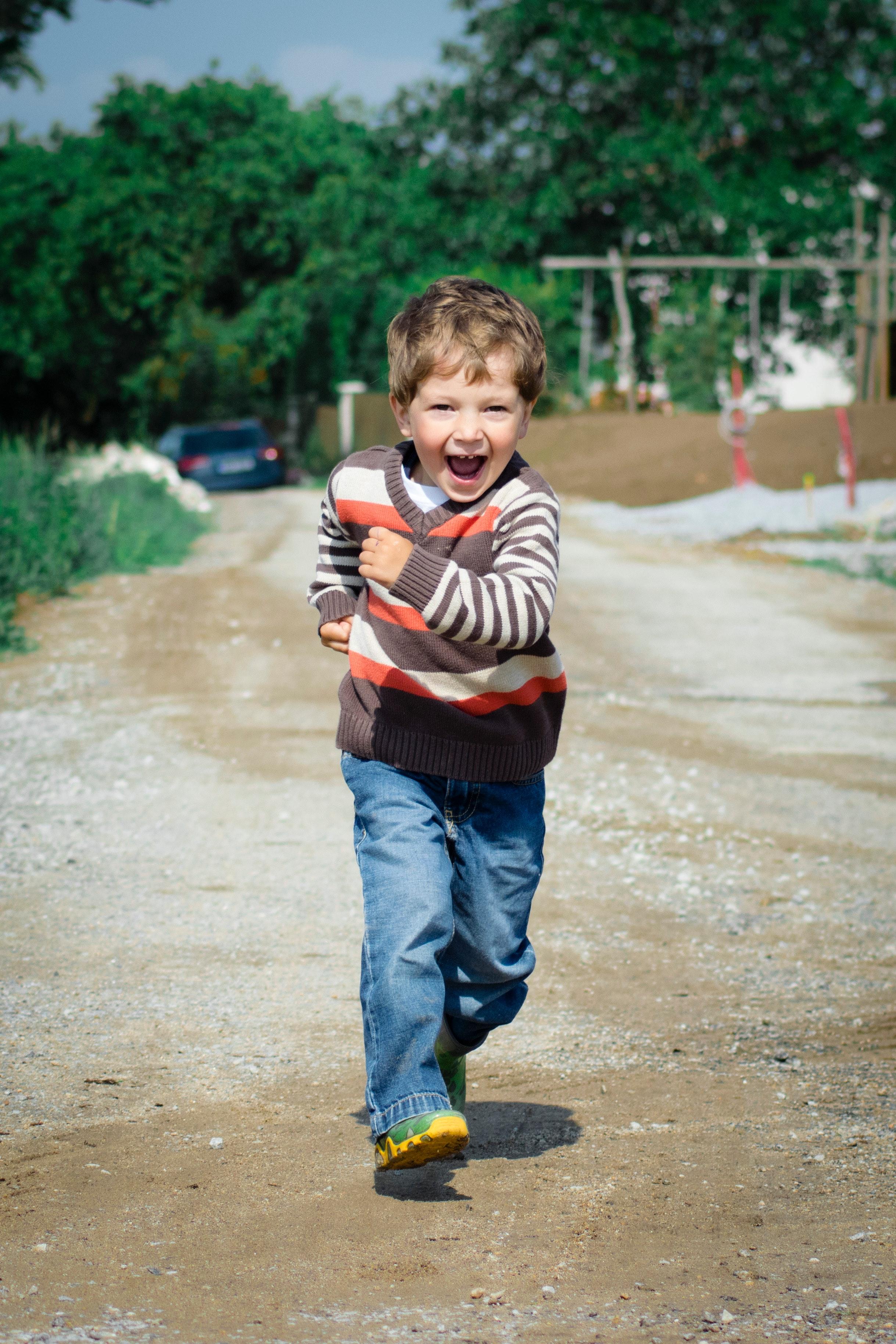 adorable-boy-child-1104007.jpg