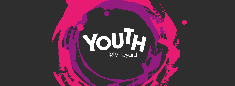 WebBanner_Youth-01.jpg