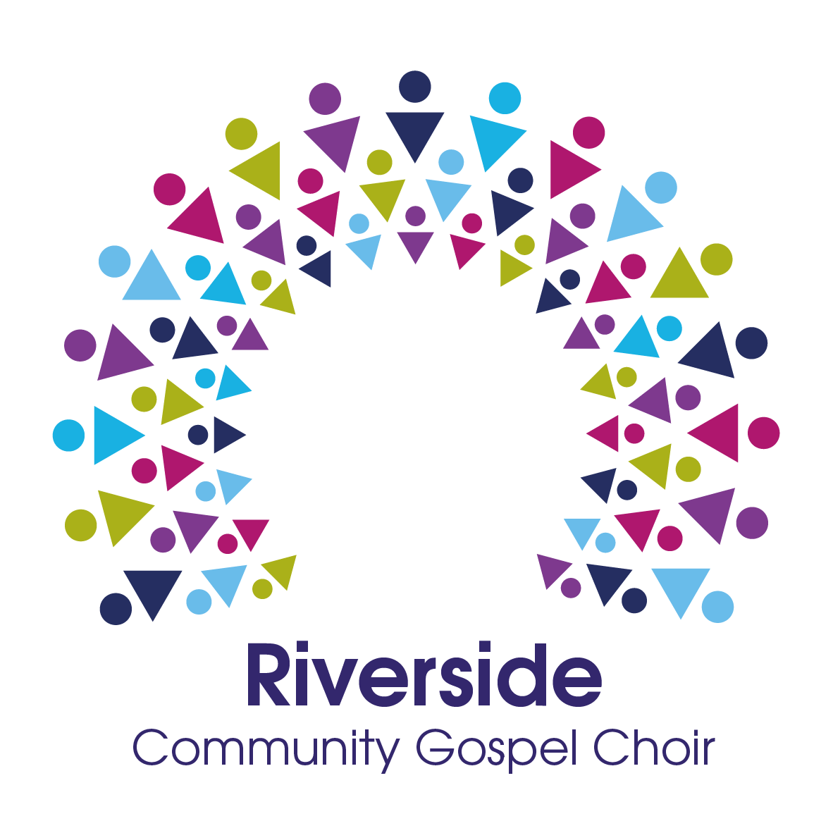 RVC_Gospel Choir Logo.png